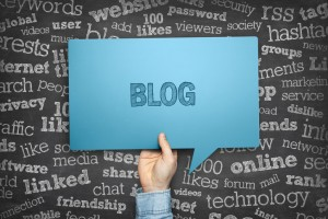 Your general and emergency dentist in Melbourne is excited to unveil a new blog. Read about our comprehensive services today!